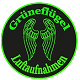 https://www.grüneflügel.de